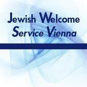 Jewish Welcome Service Vienna