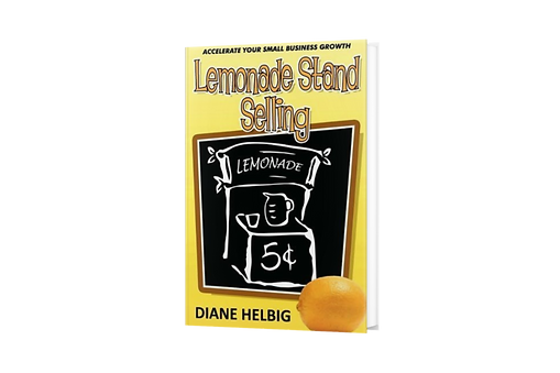 Lemonade Stand Selling.png