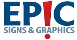 Epic Signs & Graphics