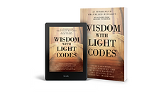 Wisdom with Light Codes.png