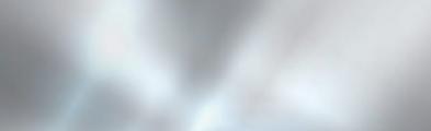 Screen Shot 2020-10-18 at 11.25.56 AM.pn