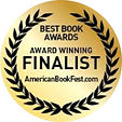 american book fest.jpg
