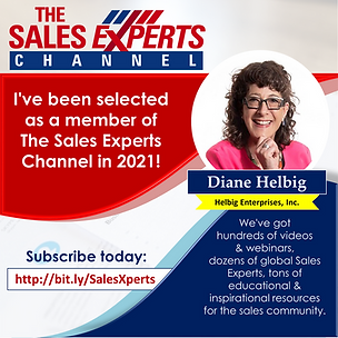 Diane Helbig_Announcement Ad.png