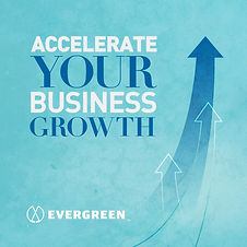 Accelerate Your Business Growth Podcast - New Logo.jpeg