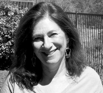 Ruth Rotkowitz
