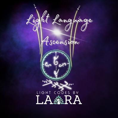Light Language Ascension.png