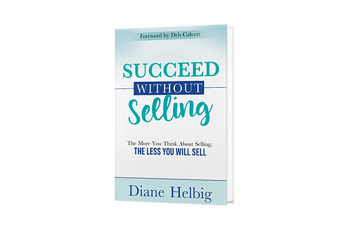 Succeed Without Selling.png