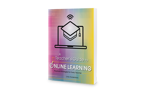 A Teacher's Guide To Online Learning.png