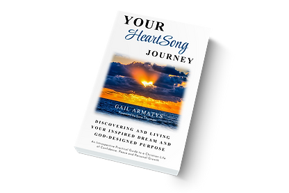 Your HeartSong Journey