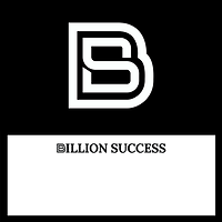 Billion Success