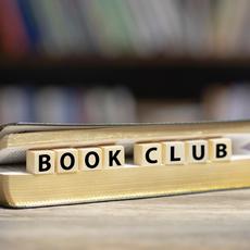 Various Book Clubs