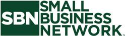 SBN-Logo-Green-High-Res