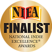 national indie awards finalist.png