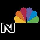 msnbc-logo-png-transparent.png