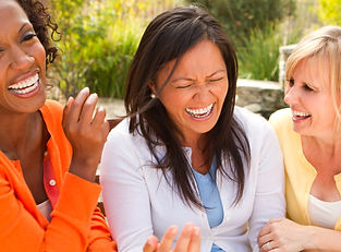 Diverse Group of Friends Laughing.jpg