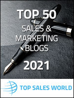 Top50SalesBlogs_2021-02.jpg