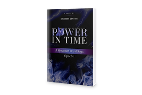 Power In Time