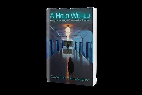 A Holo World.png