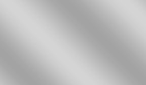 Screen Shot 2020-10-29 at 1.25.41 PM.png