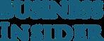 Business_Insider_logo_wordmark_logotype.