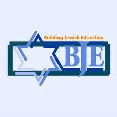 Building Jewish Education