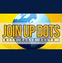Join Up Dots