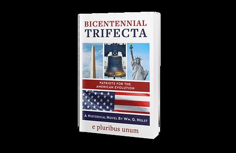 Bicentennial Trifecta.png
