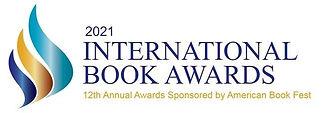 _International Book Awards_.jpeg