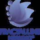 Logo Fractalline Healing.png