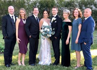 The Armaty's Family