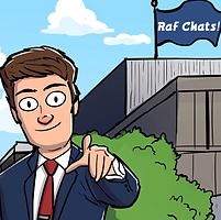 Raf Chats