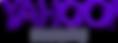 1200px-Yahoo_Finance_Logo_2013.svg.png