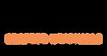 Crafted Originals Logo
