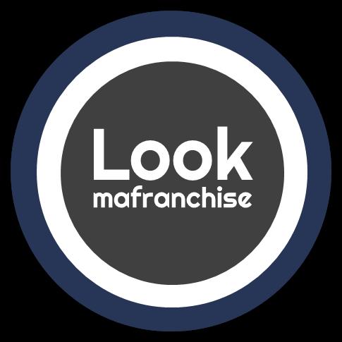 Lookmafranchise