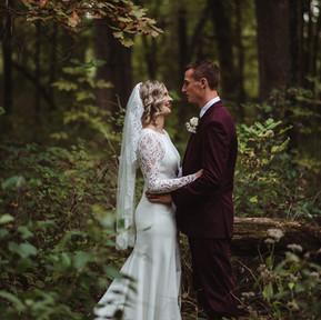 Luke & Amber Winder 10-19-19