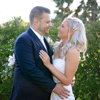 Ryne & Emily Willig 9-14-19