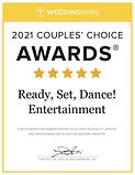 Couples Choice Awards Wedding Wire.jpg