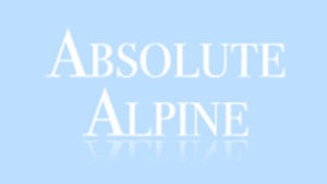 absolutealpine logo.jpg