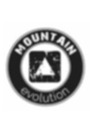 mountain evolution logo.jpg