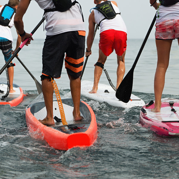 Stand up paddle group on the sea.jpg