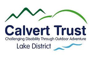 calvert logo.pdf.jpg