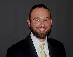 Rabbi Schechter.jpg