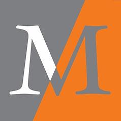 MdM logo1.jpg