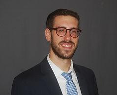 Rabbi Bienenfeld.jpg
