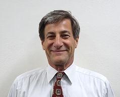 Dean Rosencranz.JPG.jpg