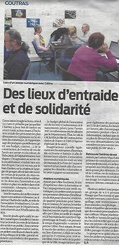 Article_Sud_Ouest_Des_lieux_d_entraide_e