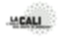 logo_CALI.png