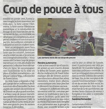 Article _Coup_de_pouce_à_tous_Sud_Ouest_