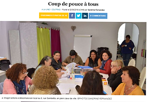 Coup_de_pouce_à_tous_edited.png