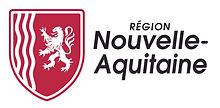logo-region.jpg